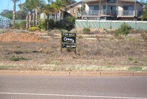 3 Obrien Drive, Whyalla, SA 5600