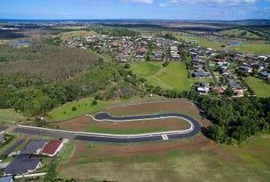 0 Ballina Heights Estate (Stage 11b), Cumbalum, NSW 2478