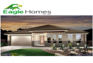 Lot 8 GREEN HILLS DRIVE, Silverdale, NSW 2752