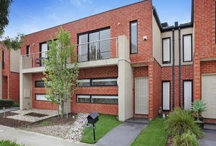 68 Cunningham Chase, Burnside Heights, Vic 3023