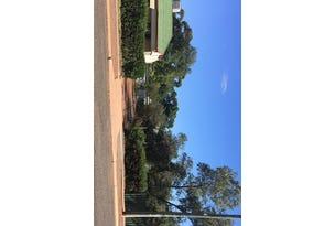 57a Ardagh Avenue, Kalgoorlie, WA 6430