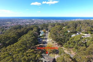 132 New Mount Pleasant Road, Mount Pleasant, NSW 2519