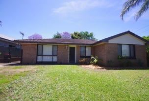 5 Ignatius Avenue, North Richmond, NSW 2754
