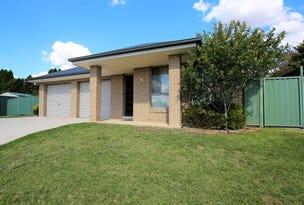 9 Ashworth Drive, Kelso, NSW 2795