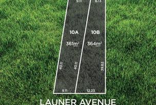 10a & 10b Launer Avenue, Rostrevor, SA 5073