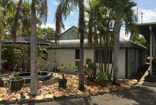 Lot 4607 Stephen Road, Marrakai, NT 0822