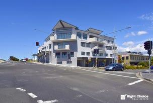 3/1 Memorial Drive, Shellharbour City Centre, NSW 2529