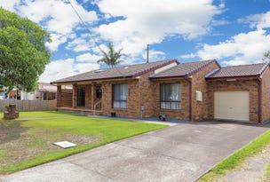 1 Smith Street, Taree, NSW 2430