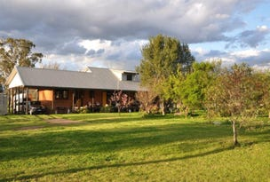 "3162 New England Hwy, ""Tantanoola"", Scone, NSW 2337"