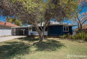 18 Oleander Crescent, Rangeway, WA 6530