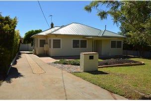 18 South Street, Gunnedah, NSW 2380