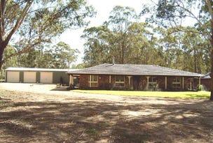 26 Derwent Road, Bringelly, NSW 2556