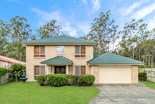 218 Parkview Court, Cornubia, Qld 4130