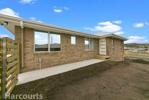 1&2/00 Glebe Hill Estate, Rokeby, Tas 7019