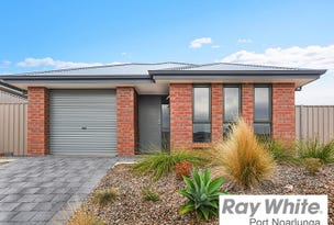 11 Manly Court, Seaford Rise, SA 5169