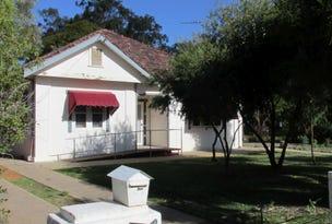 42 CADELL STREET, Wentworth, NSW 2648
