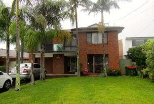 1/80 Duncan Street, Vincentia, NSW 2540