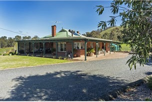 Kersbrook, address available on request
