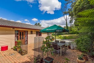 4 Marcelle Street, Cockatoo, Vic 3781