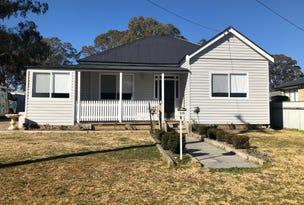 10 Goulburn Street, Marulan, NSW 2579