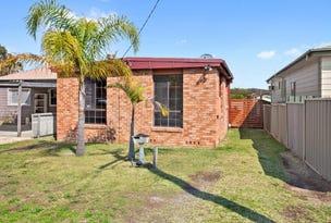 68 Thomas Street, Barnsley, NSW 2278