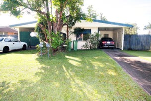 1 & 2/6 MILANO, Cairns, Qld 4870