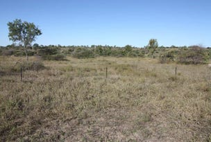 41 Meier (5 Acres) Road, Broughton, Qld 4820