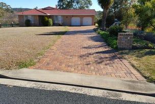 6 Sayers Close, Glen Innes, NSW 2370