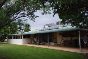 Gallilee, Narromine, NSW 2821