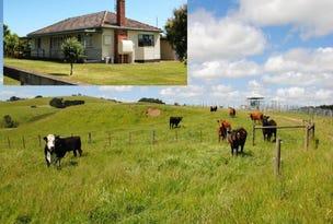 80 MCGRATHS LANE, Krowera, Vic 3945