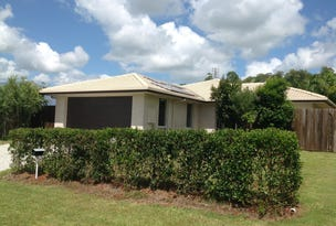 3 Haven Court, Mooloolah Valley, Qld 4553