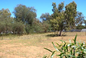 Lot 47 East Street, Nanson, WA 6532
