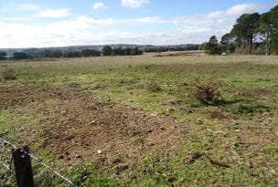 Lot 2 16 Grabben Gullen Road, Crookwell, NSW 2583