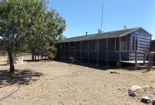 221B Three Creek Lane, De Mole River, SA 5223