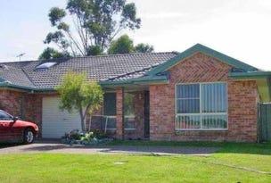 3/142 Gardner Circuit, Singleton, NSW 2330