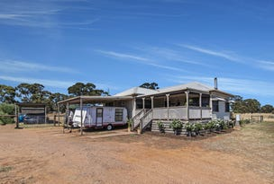 7187 Calder Highway, Wedderburn, Vic 3518