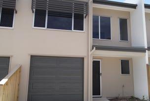 Unit 2/26 Flinders Street, West Gladstone, Qld 4680