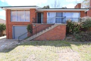 31 Hill Street, West Bathurst, NSW 2795