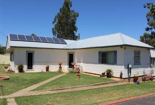 119 Curtis St, Wellington, NSW 2820