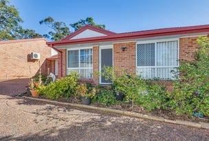 3/32 Alfred Street, Glendale, NSW 2285