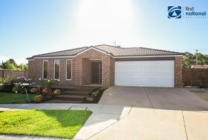 4 Eucalyptus Court, Broadford, Vic 3658