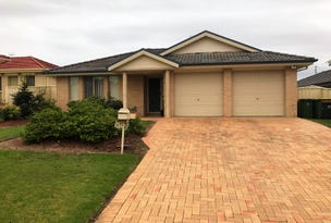 153 Blueridge Drive, Blue Haven, NSW 2262