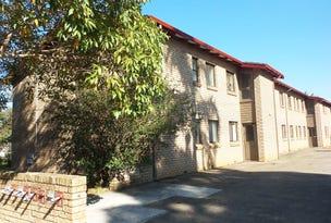 2/104 Douglas Street, Nowra, NSW 2541