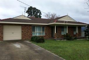 53 Carole Drive, Kootingal, NSW 2352