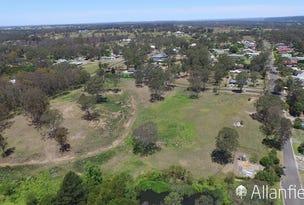 Lot 14, 23-43 Allan Road, Mulgoa, NSW 2745