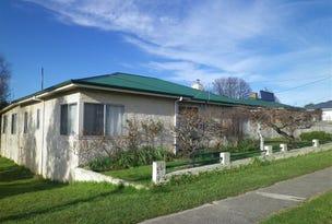 1/20 Beefeater Street, Deloraine, Tas 7304