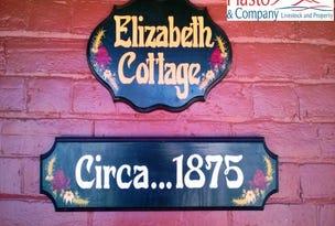 11 Percy Street, Wellington, NSW 2820