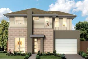 LOT 7A & B Seventeenth Avenue, Austral, NSW 2179