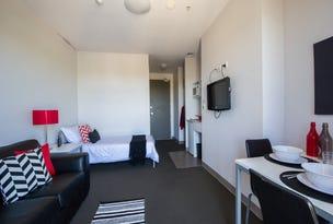 214/304 Waymouth Street, Adelaide, SA 5000