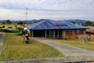 12 Glenmore Crescent, Macksville, NSW 2447